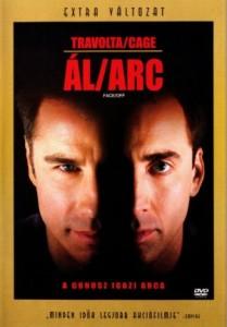 Ál/Arc