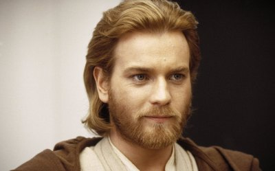 Star Wars II. rész: A klónok támadása filmidézet - Ewan McGregor (Obi-Wan Kenobi)