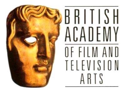 BAFTA-díj