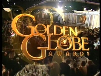 Golden Globe-díj