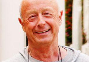 Öngyilkos lett a Top Gun rendezője, Tony Scott