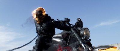 A szellemlovas 2. - A bosszú ereje (Ghost Rider: Spirit of Vengeance)