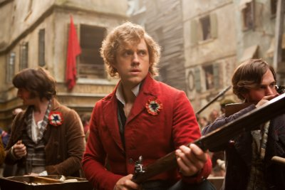 A nyomorultak (Les Misérables)