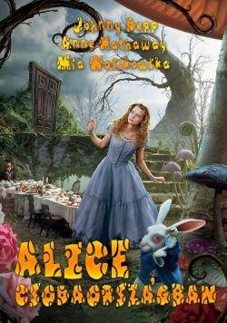 Három Alice