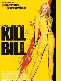 Kill Bill (Kill Bill: Vol. 1)