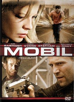 Mobil (Cellular)