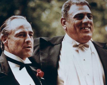 Coppola és a Keresztapa
