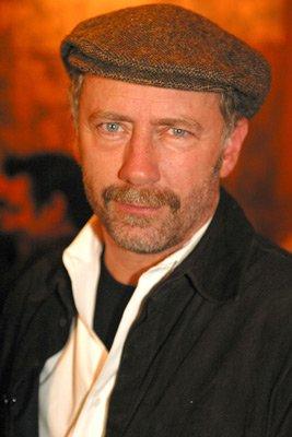 Xander Berkeley