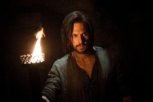 Újabb premier a FOX műsorán – Jön a Da Vinci démonai!