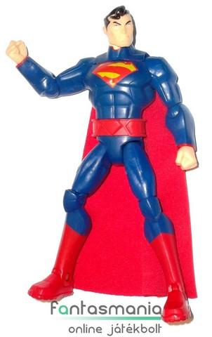 Játék - Superman v Batman nyereményjáték